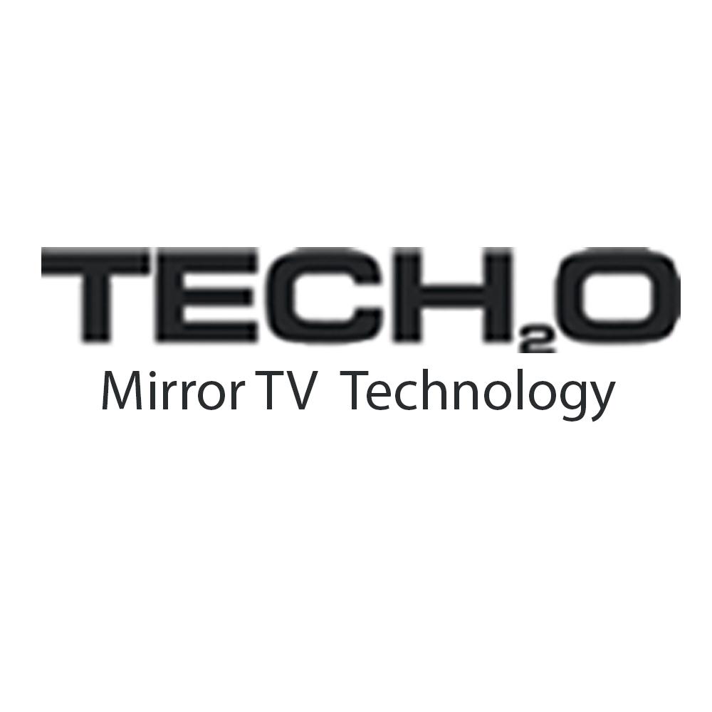 MultiTech – Audio Visual Solution Company